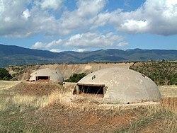 250px-Albania_bunkers.jpg